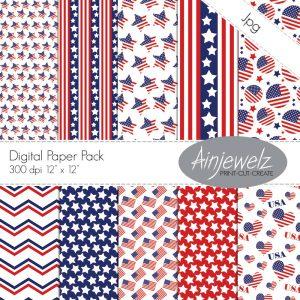 usa-flag-paper-download