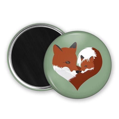 fox-magnet
