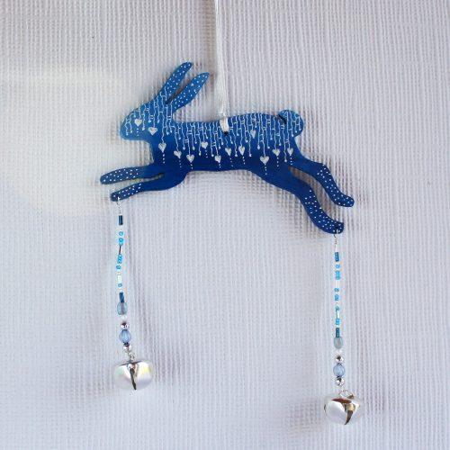 hare-hanger-blue