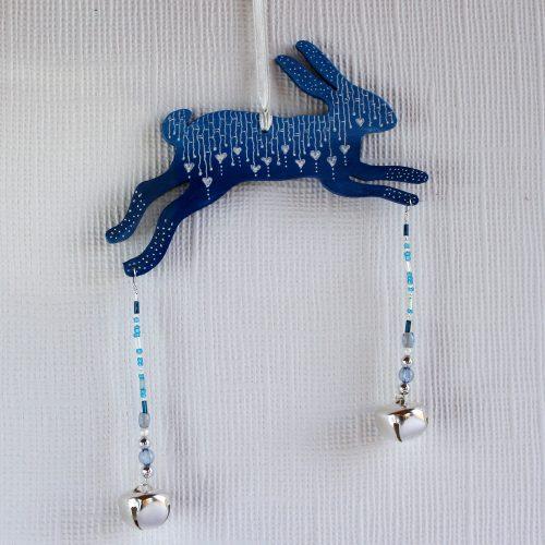 hare-hanger-blue2