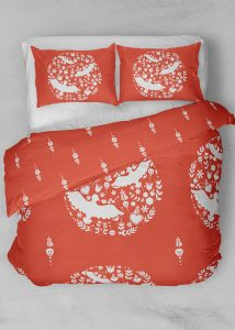 otomi-bedding-design
