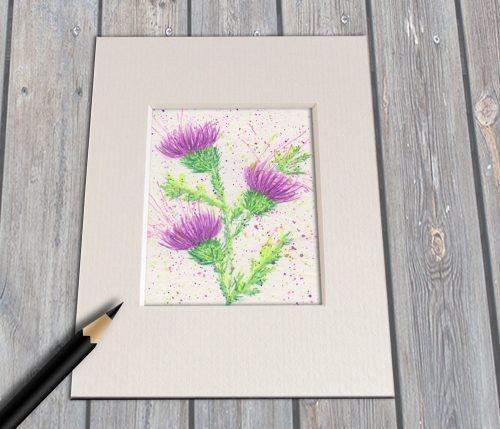 thistles-aceo-mount-1