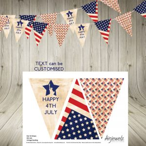 4th-july-bunting-printable