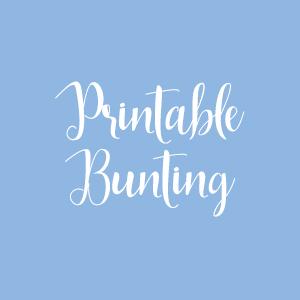 printable-bunting