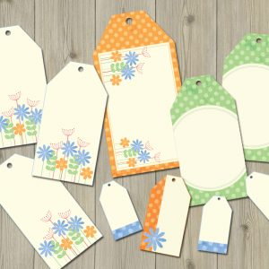 summer-flowers-tags-printable-2