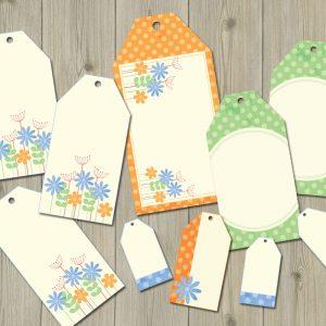 summer-flowers-tags-printable-2