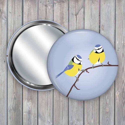 blue-tits-mirror