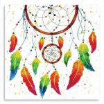 dreamcatcher-canvas