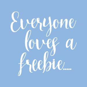 everyone-loves-a-freebie