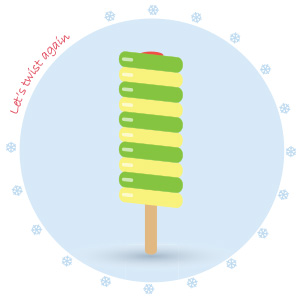 twister-lolly