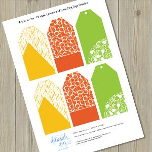 citrus-grove-free-tags3