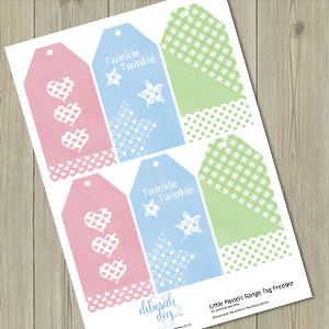 little-pastels-free-tags-2