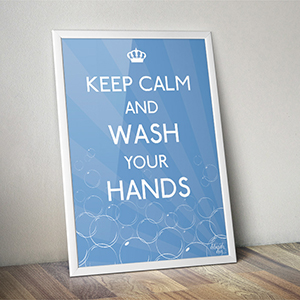 keep-calm-wash-hands