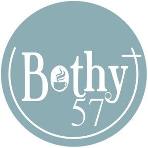 bothy-57-logo
