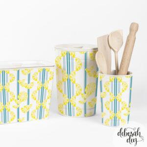 lemon-zest-canisters