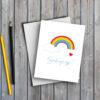 rainbow-sending-hugs-card-deborah-dey