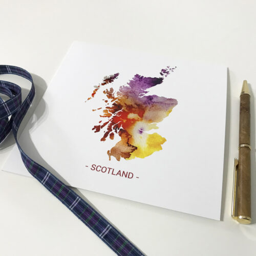 scotland-watercolour-map-card-2