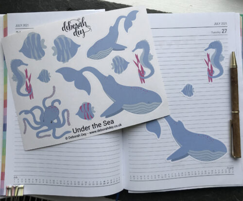 under-the-sea-stickers