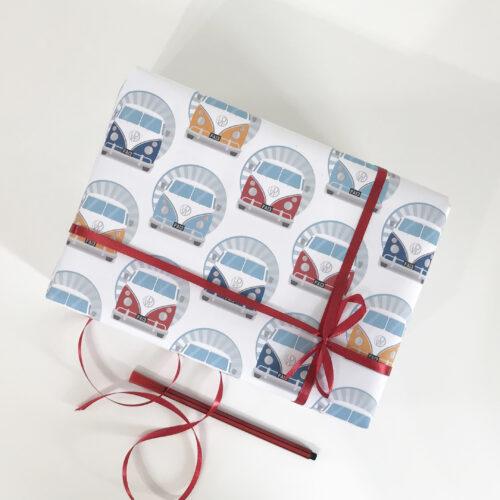 van-life-gift-wrap