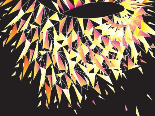 geometric-pattern-card