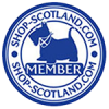 Shop-Scotland-logo