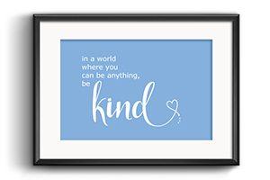 be-kind-freeb-printable
