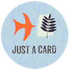 just-a-card-logo