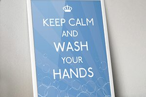 keep-calm-and-wash-your-hands-printable